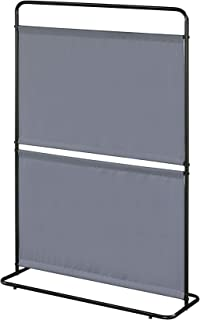 Proman Products Saturn Room Divider (2-pc fabric), 32