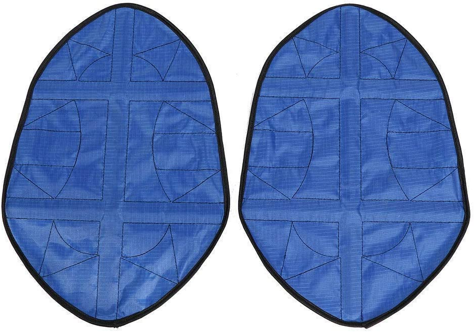 Hands Directly managed store Max 81% OFF Frees Shoe Covers 1 Pair Cover Step Sock Reusable in