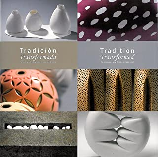 Tradition Transformed: Contemporary Korean Ceramics