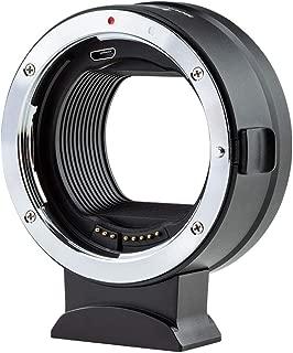 60 mm 2.8 AF-S G ED. parasole sole schermo luce diffusa schermo 62mm per Nikon 28-105 mm 3.5-4.5 AF D IF 60 mm 2.8 AF D