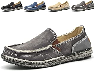 sperry gold sequin boat shoes