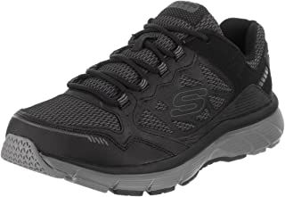 Skechers Mens Bowerz