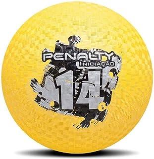 Bola Iiniciação T14 Vii Penalty 67 Cm