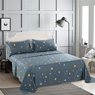 Best star sheets twin Reviews
