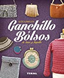 Ganchillo y bolsos de lana y trapillo (Manos artesanas)