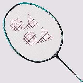 YONEX Nanoflare 700 BLG Badminton Racket (UNSTRUNG)