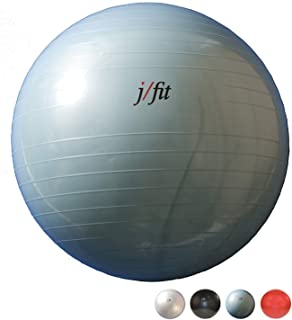 j/fit Stability Exercise Ball