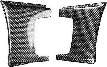 Suchergebnis Auf Für Mitsubishi Evo 9