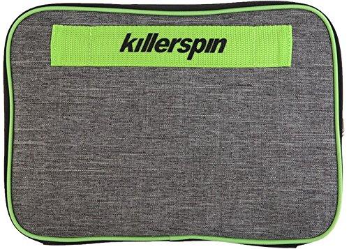 Killerspin Optima Racket Case...