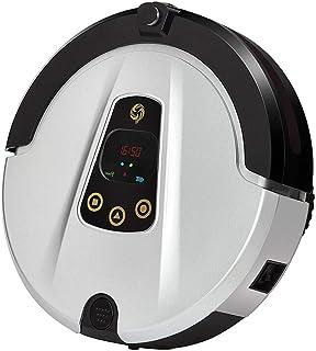 Amazon.es: robot giroscopio