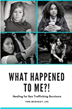 Best happened to me Reviews