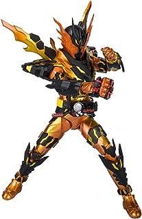 Bandai Tamashii Nations S.H. Figuarts Kamen Rider Cross-Z Magma