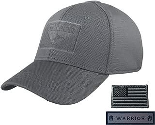 Best grey tactical hat Reviews