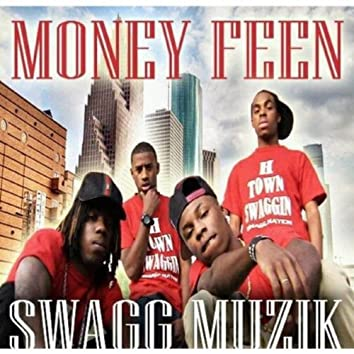 Swagg Music, Vol 1