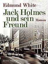 Jack Holmes und sein Freund (German Edition)