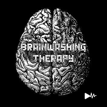 Brainwashing Therapy