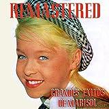 Aquellos duros de Cádiz (Remastered)