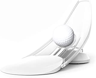 Best golf hinge trainer Reviews