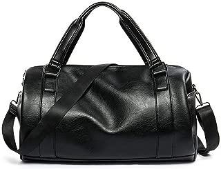 Mens Bag Men's Travel Large Capacity Mobile Messenger Bag Casual Shoulder Bag Luggage Bag High capacity