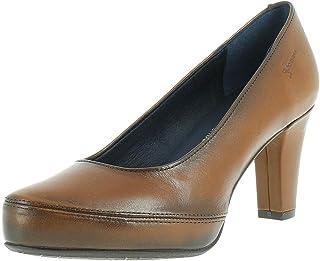 366e3e851290d3 Amazon.fr : DORKING : Chaussures et Sacs
