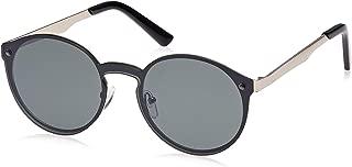 TFL Oval Women's Sunglasses - 16482-50-20-145 mm