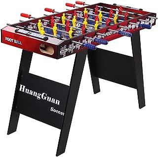 Amazon.es: Meng Wei Shop: Juguetes y juegos