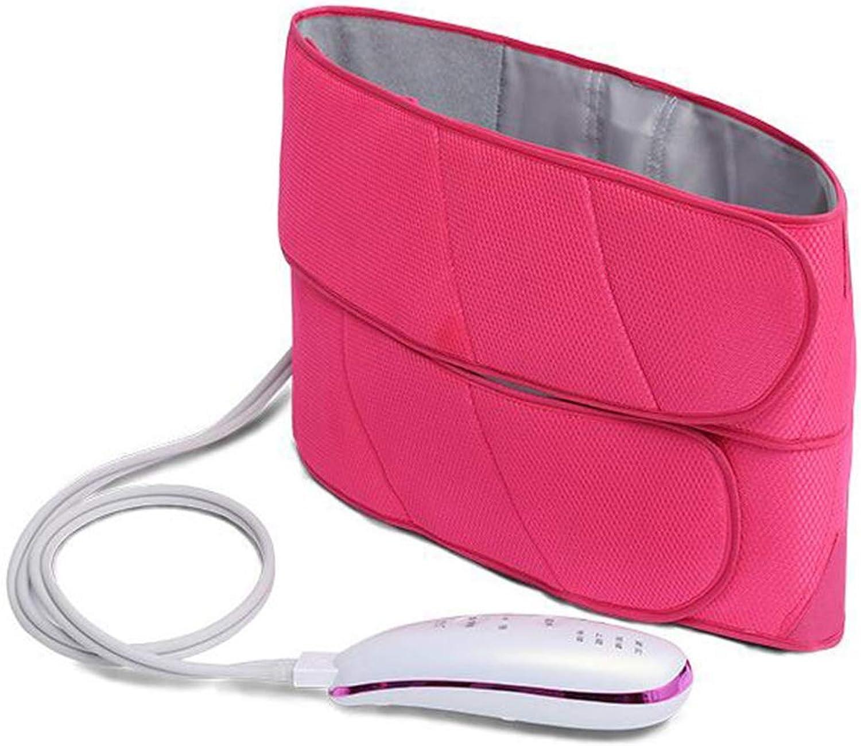 JL Postpartum Repair Belt Tightening Binding Pelvic Retraction Pregnant Women Postpartum Repair