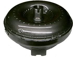 TORCO 722.6 NAG1 torque converter