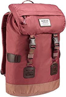 Unisex Tinder Pack Daypack