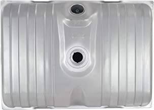 Fuel Tank Compatible with FORD MUSTANG 1971-1973 20 Gal.