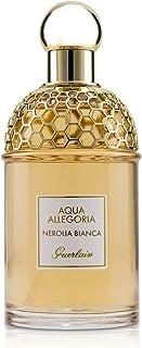 Guerlain Aqua Allegoria Nerolia Bianca Eau De Toilette Spray 125ml/4.2oz
