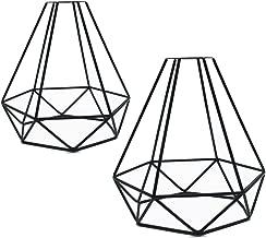 birdcage lampshade uk