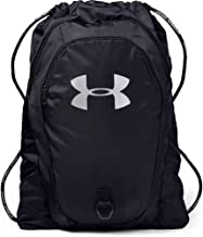Under Armour Unisex-Adult Ua Undeniable Sp 2.0 Gym Bag
