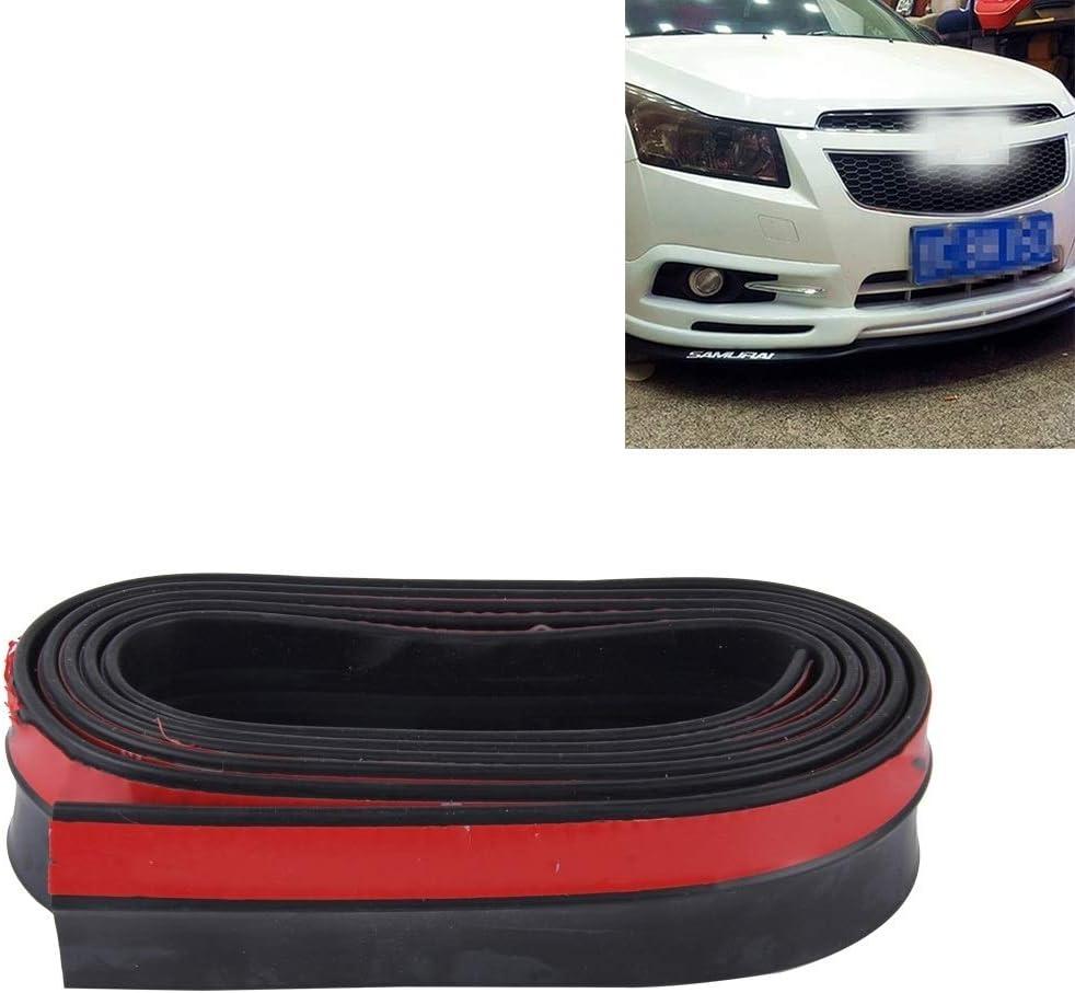 sale Minyangjie Car Exterior Accessories Spasm price Great Fro Universal 2.5m