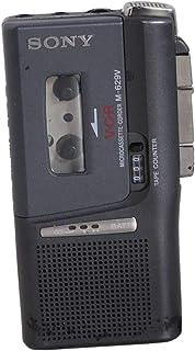 Suchergebnis Auf Für Sony Diktiergeräte Zubehör Büroelektronik Bürobedarf Schreibwaren