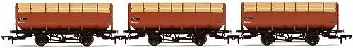 Hornby r6830  20 nnen Coke Hopper Wagon