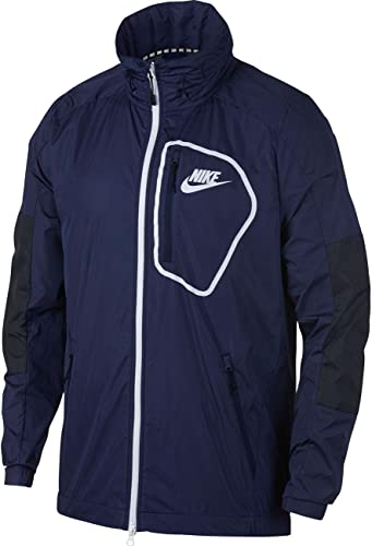 Nike Advance 15 Trackveste