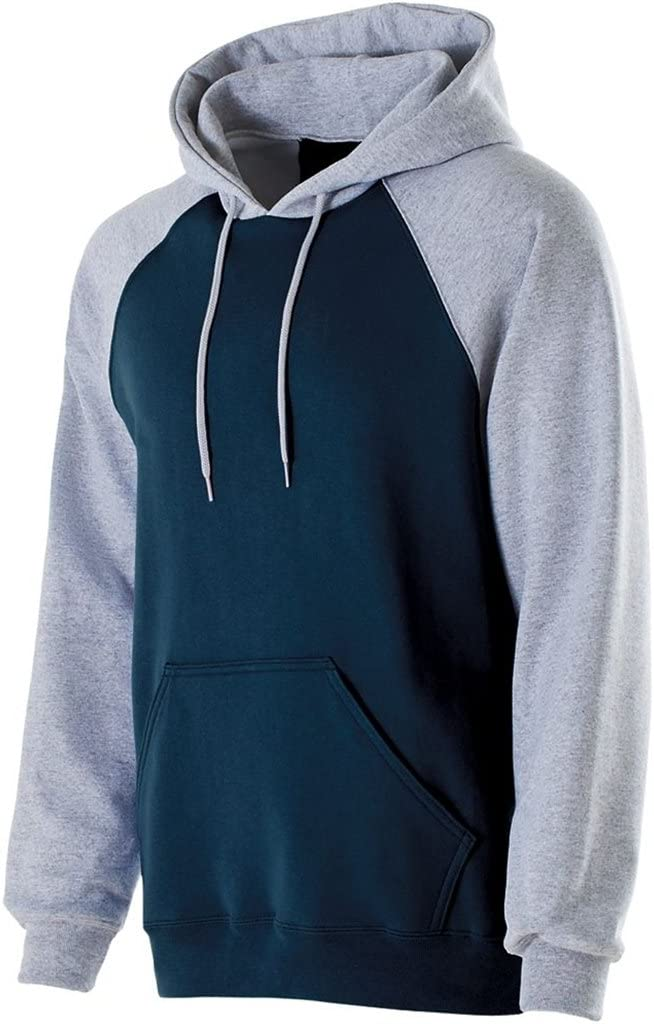 New color Holloway Direct store Youth Hoodie Banner