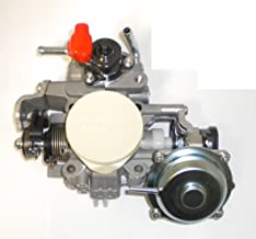 Genuine Mitsubishi Throttle Body Assembly MR420718 Eclipse GS 2000 2001 2002 2003 2004 2005 Galant ES 1999 2001 2002 2003