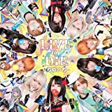 LIVE or DIE〜ちぬいち〜