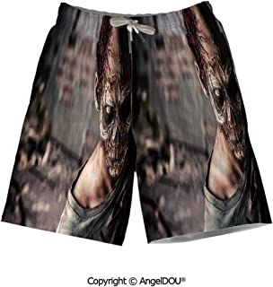 km clothing co ltd