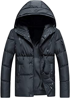 2019 Winter Softshell Coat for Men Windproof Rain Tactical Jacket Fashion Hooded Hiking Running Waterproof Outwear 4XL