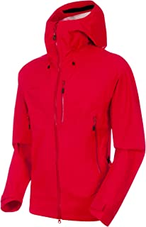 Best mammut neierprum jacket men's Reviews