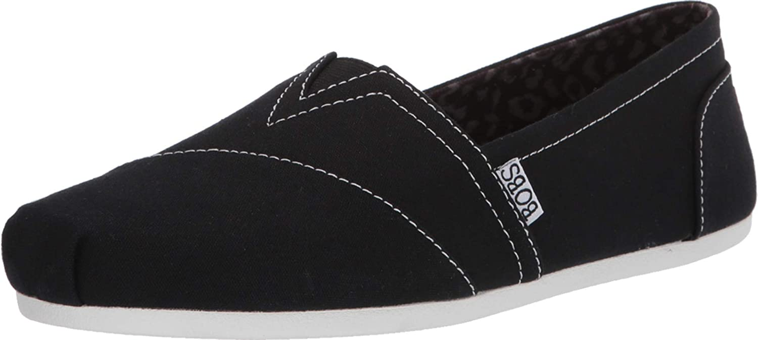 Skechers BOBS from Bobs Plush - Peace \u0026