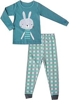 bd35cfbeb0e0 Amazon.com  Pajama Sets  Clothing