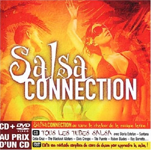 Salsa Connection