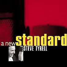Best steve tyrell albums Reviews