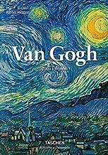 Scaricare Libri Van Gogh. Tutti i dipinti PDF