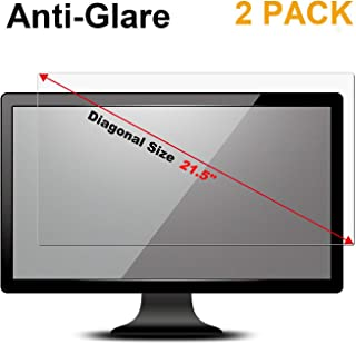 Best anti glare cover Reviews
