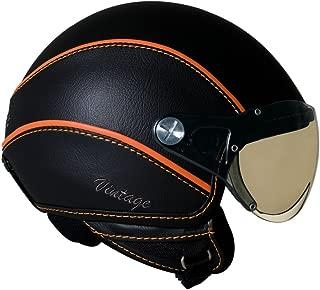 Best nexx vintage helmet Reviews